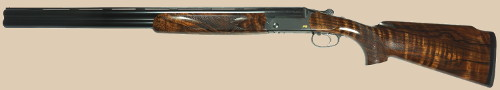 Blaser F3 Competition Nr.144-Op
