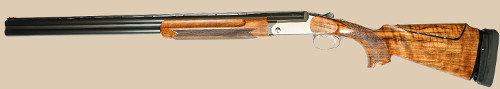 Blaser F3 Competition J07761-Op