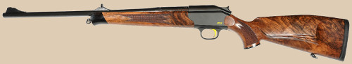 Blaser R93 BlackEdition 9R013476-Op